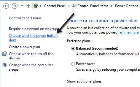 5 ways to speed up windows 8 picture 1 WwpMoRJfL
