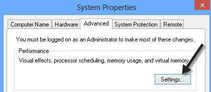 5 ways to speed up windows 8 picture 10 c8Y4blYKt