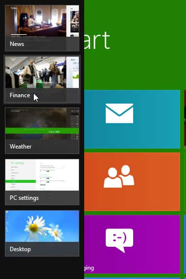5 ways to speed up windows 8 picture 13