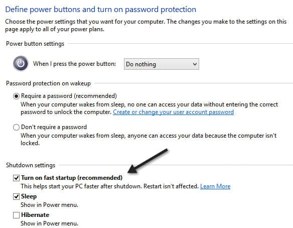 5 ways to speed up windows 8 picture 2 QLRJTNs35