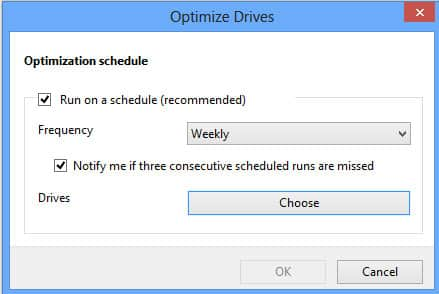 5 ways to speed up windows 8 picture 7