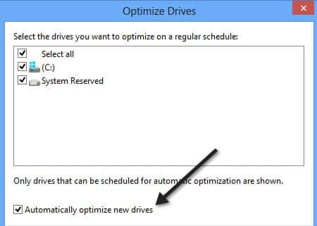 5 ways to speed up windows 8 picture 8 cscmnaBTP