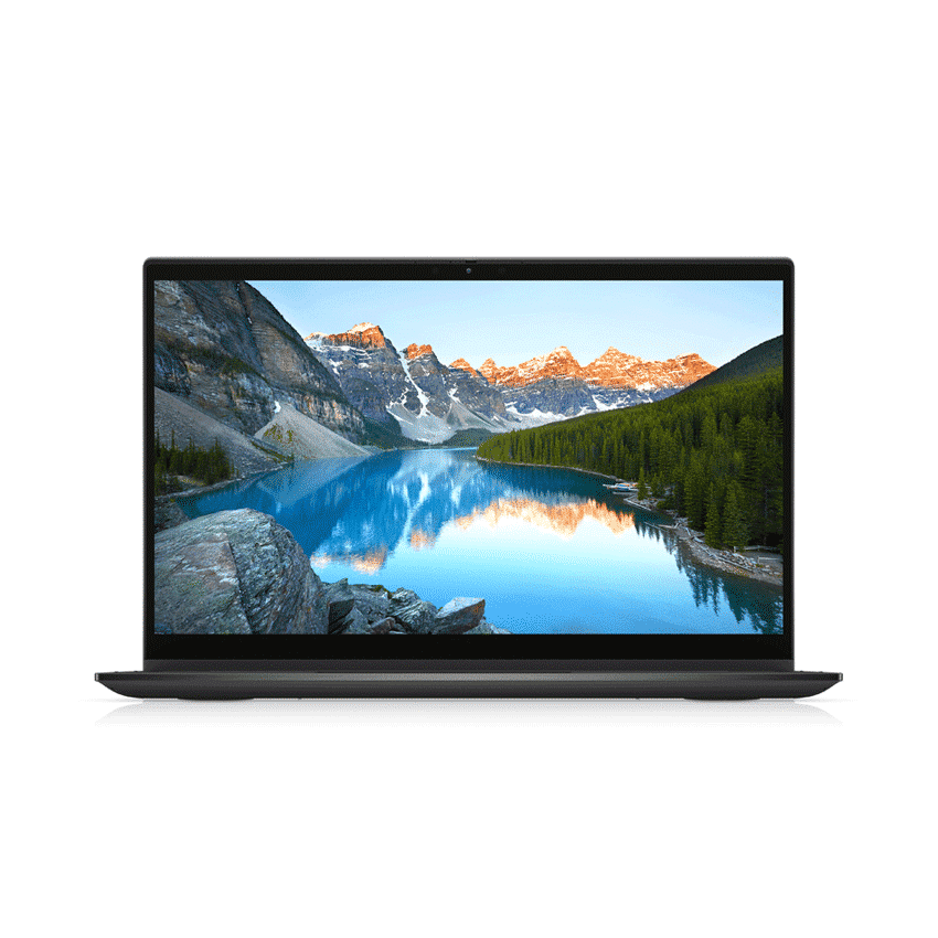 Laptop Dell Inspiron N7306A P125G002N7306A