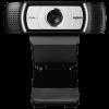 c930e webcam23