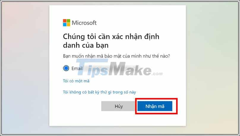 how to open a computer when forgetting password windows 10 picture 13 5uf9fVGK3