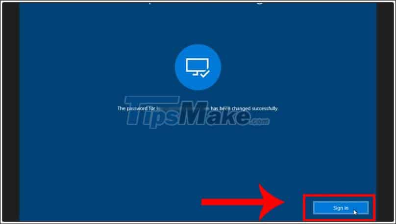 how to open a computer when forgetting password windows 10 picture 6 EZ4uWXECU