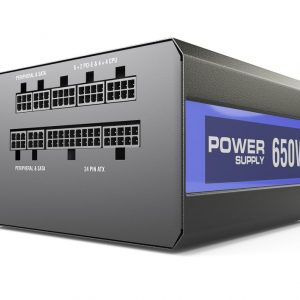 power supply buying watts
