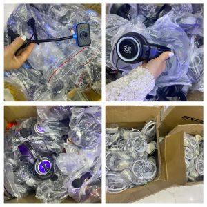 webcam học online tại hải Phòng