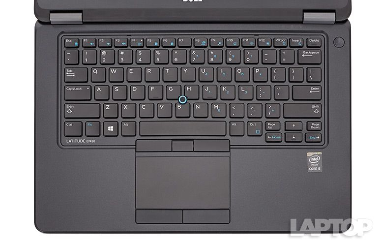 1 ban phim Dell latitude e7450 hai phong