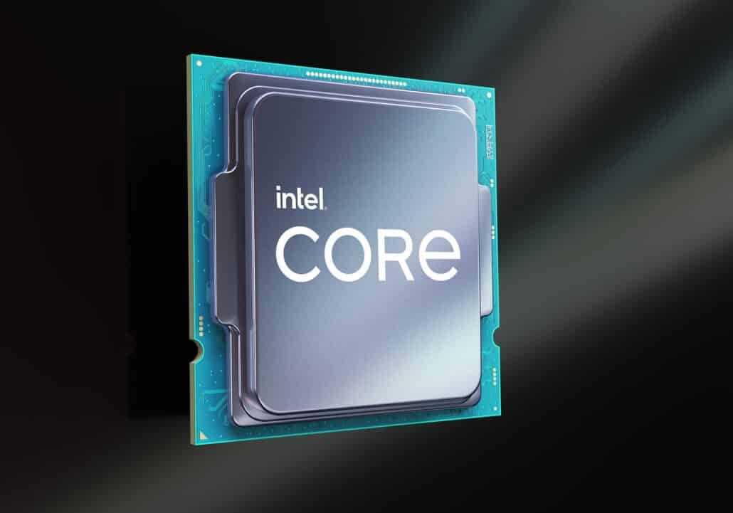 Intel 11th Gen desktop Rocket Lake S 1 1030x721 1