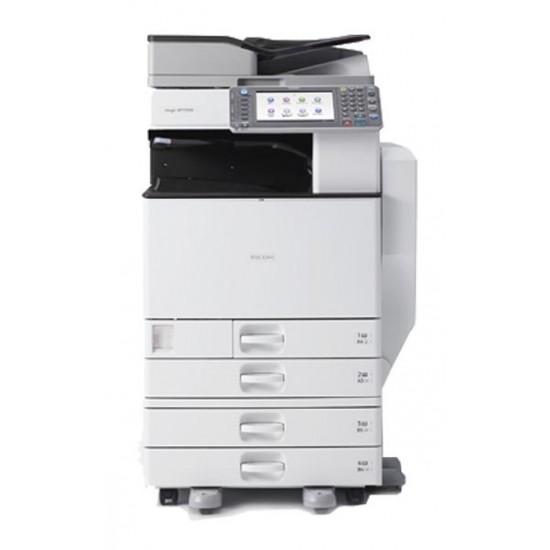 Ricoh MP 50021 550x550 1