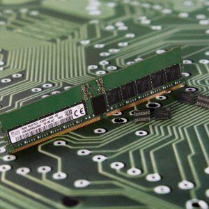 SK Hynix 1Ynm DDR5 DRAM 1030x686 1