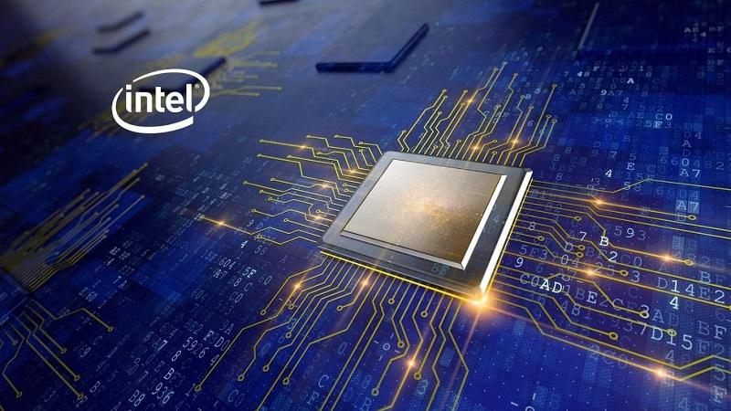 Intel sửa lỗi 7nm