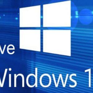 huong dan cach active window 10 pro vinh vien