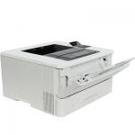 Đánh giá Máy in HP Laserjet Pro M402dw
