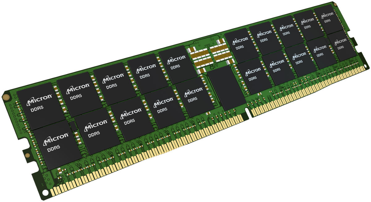 ram ddr5 halinhcomputer 1