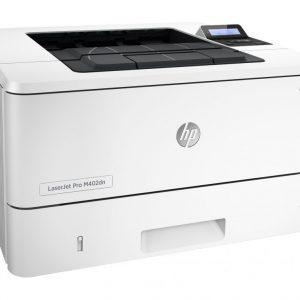 HP LaserJet Pro M402dn 1024x752 1