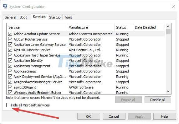 how to fix the error that cannot install the desktop wallpaper on windows 10 picture 11 Qc6PF4bSG