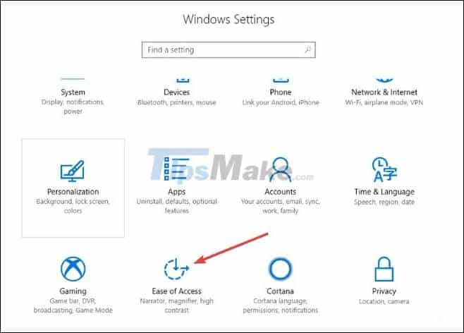 how to fix the error that cannot install the desktop wallpaper on windows 10 picture 14 6weAdgwSL