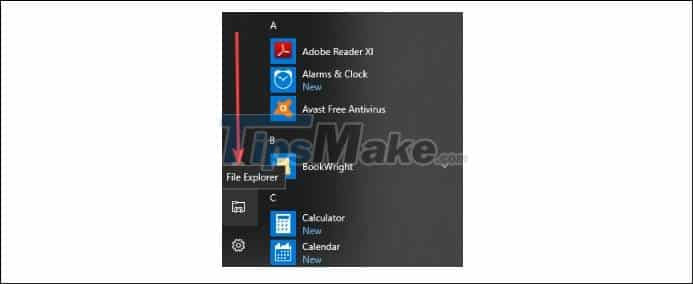 how to fix the error that cannot install the desktop wallpaper on windows 10 picture 8 C7wnMZoUU