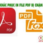 in file pdf cham