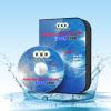 Phần mềm RESET Máy in Epson 1390 Vĩnh Viễn