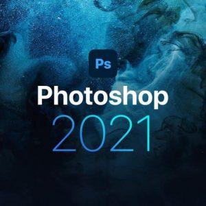 photoshop 2021 ful