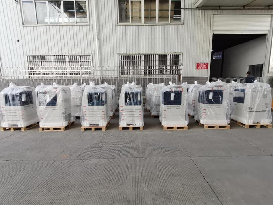 bán máy photocopy tại Hà Nộ