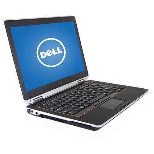 man hinh Dell Latitude E6320