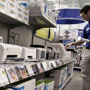 Mua máy in tại Hà Nội